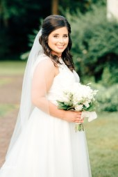 Mary_Richmond_Bridals(int)-59