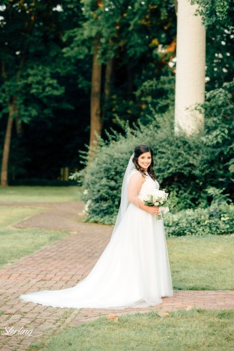 Mary_Richmond_Bridals(int)-60