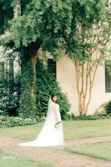 Mary_Richmond_Bridals(int)-63