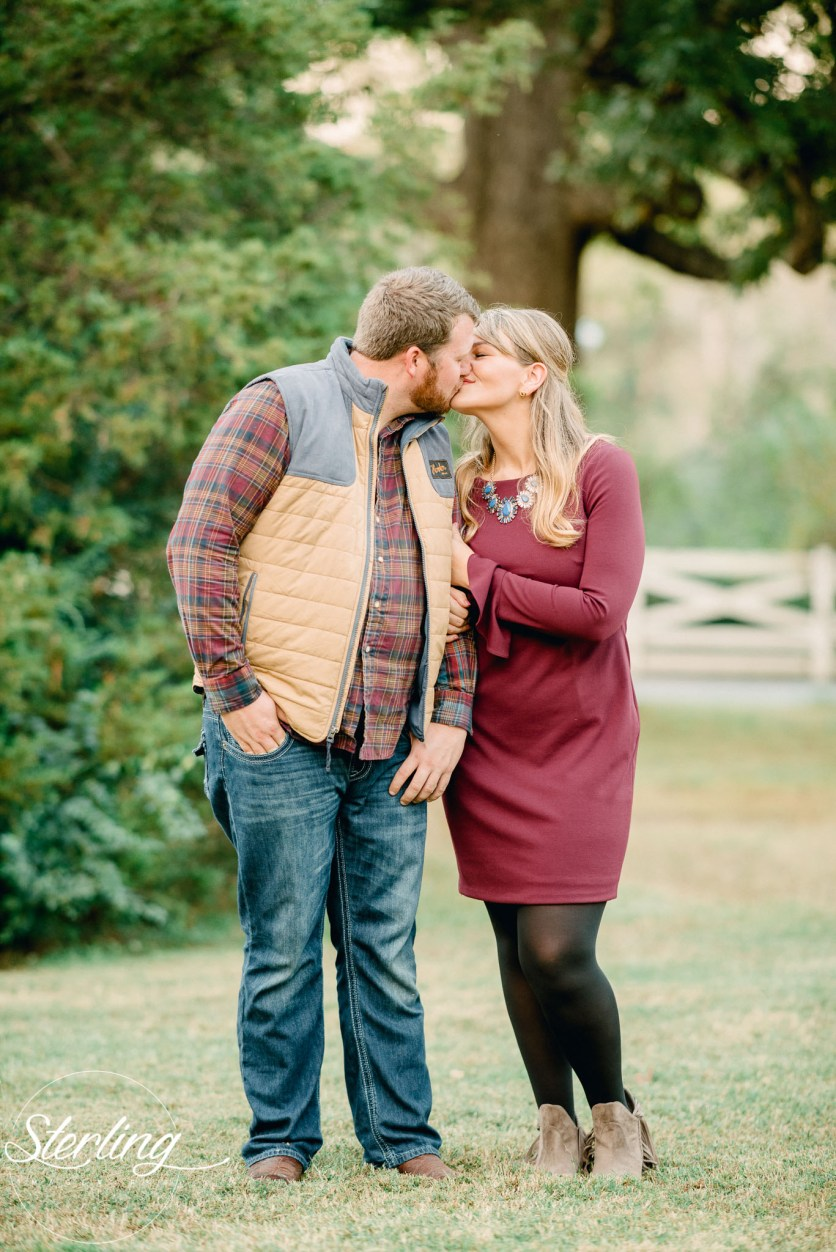 tyler_laura_engagments(int)-101