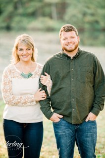 tyler_laura_engagments(int)-12