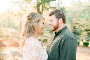 tyler_laura_engagments(int)-17