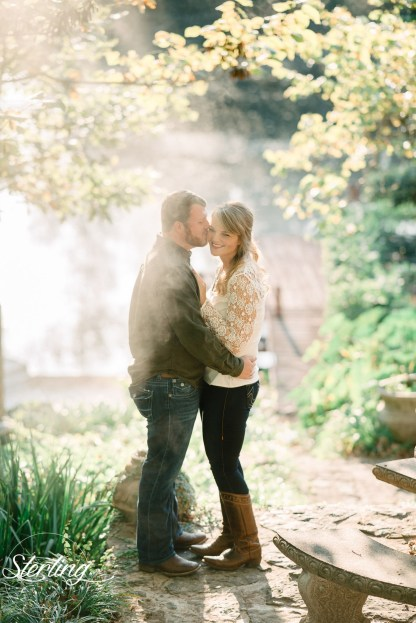 tyler_laura_engagments(int)-2