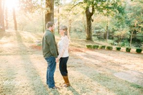 tyler_laura_engagments(int)-21