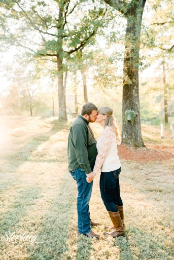 tyler_laura_engagments(int)-25