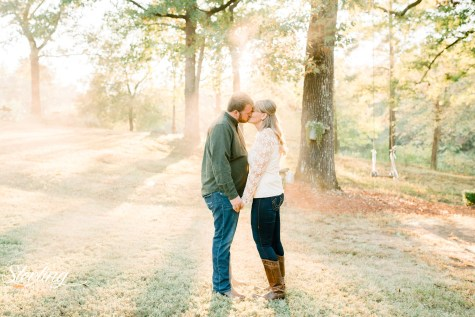 tyler_laura_engagments(int)-26
