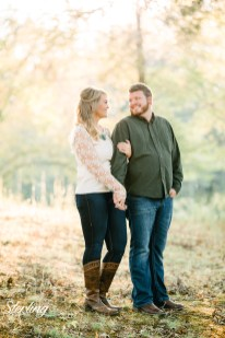 tyler_laura_engagments(int)-28