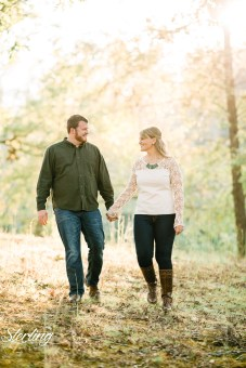 tyler_laura_engagments(int)-34