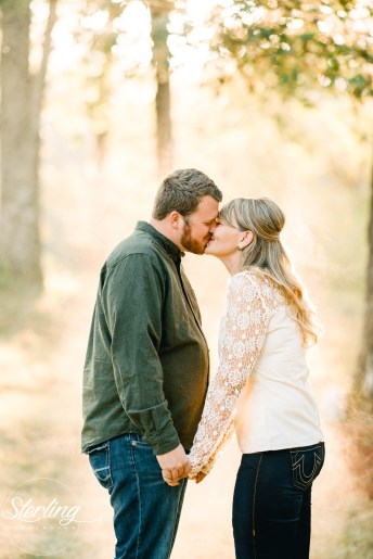 tyler_laura_engagments(int)-42