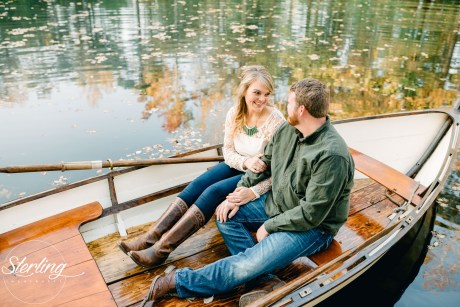 tyler_laura_engagments(int)-50