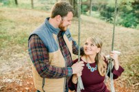 tyler_laura_engagments(int)-62