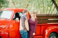 tyler_laura_engagments(int)-76