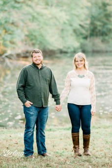 tyler_laura_engagments(int)-8