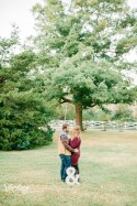 tyler_laura_engagments(int)-80