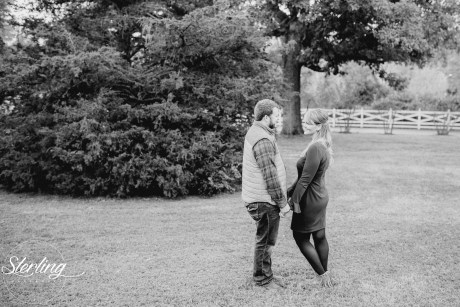 tyler_laura_engagments(int)-84