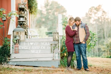 tyler_laura_engagments(int)-88