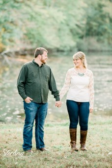 tyler_laura_engagments(int)-9