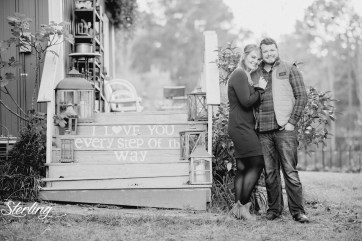 tyler_laura_engagments(int)-92