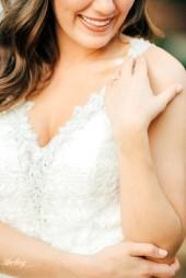 Lauren_bridals_(int)-105