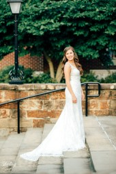 Lauren_bridals_(int)-108