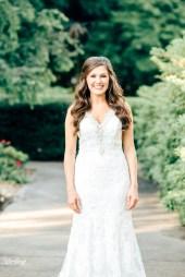 Lauren_bridals_(int)-13