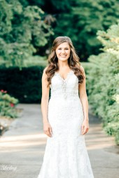 Lauren_bridals_(int)-13