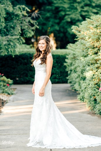 Lauren_bridals_(int)-15