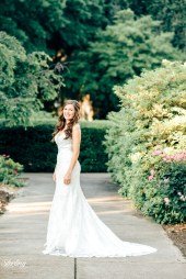 Lauren_bridals_(int)-17