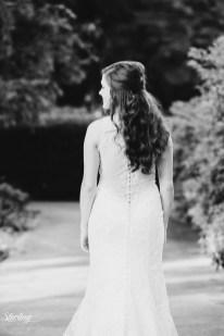 Lauren_bridals_(int)-25