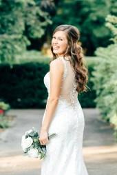 Lauren_bridals_(int)-30