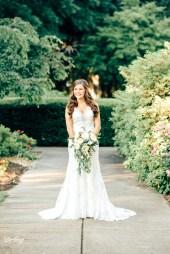 Lauren_bridals_(int)-4