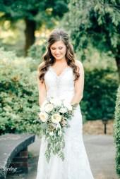 Lauren_bridals_(int)-43