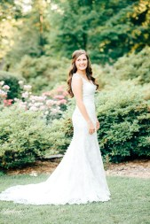 Lauren_bridals_(int)-46