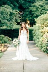 Lauren_bridals_(int)-5