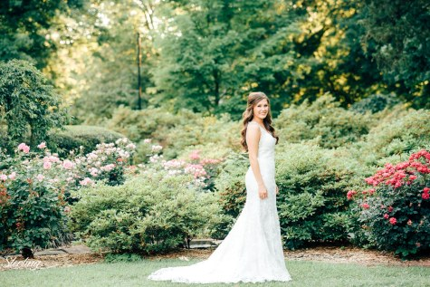 Lauren_bridals_(int)-50