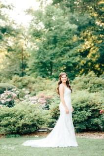 Lauren_bridals_(int)-51