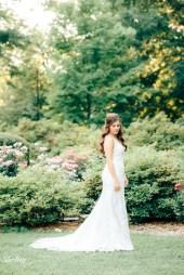 Lauren_bridals_(int)-52