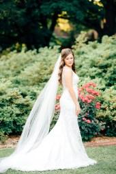 Lauren_bridals_(int)-62