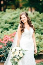 Lauren_bridals_(int)-74