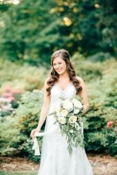 Lauren_bridals_(int)-83