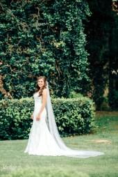 Lauren_bridals_(int)-85