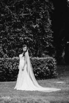 Lauren_bridals_(int)-87