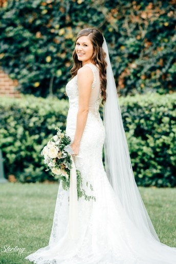 Lauren_bridals_(int)-94