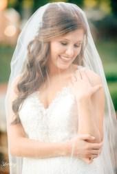 Lauren_bridals_(int)-97