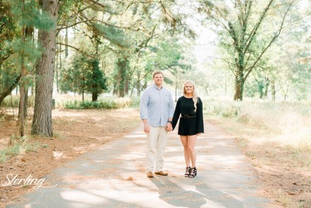 Reagan_Cory_engagement(int)-12
