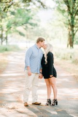 Reagan_Cory_engagement(int)-20