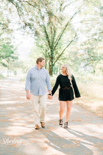 Reagan_Cory_engagement(int)-23