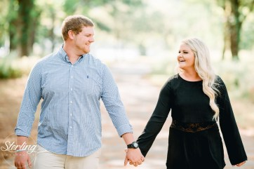 Reagan_Cory_engagement(int)-29