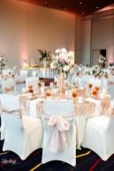 Savannah_Matt_wedding17(int)-1022