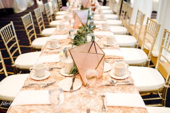 Savannah_Matt_wedding17(int)-1025